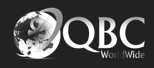 QBC Worldwide -